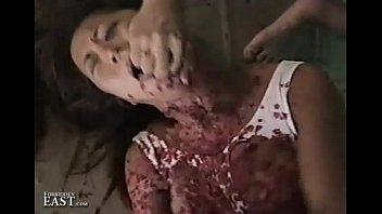 Sesso fetish erotico giapponese non censurato - schiavitù in palestra 17 pt tre