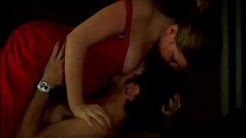 Xxx scaricato 0.10 2018-20 film scena erotica clip 6