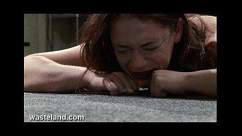 Figged caned1 640x480wasteland servitude sex clip - una fustigazione giovanile pt 1