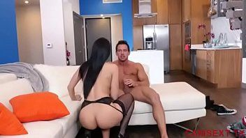 Rachel starr cant live without rod camsext.tk